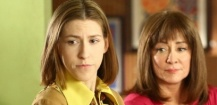 ABC ne commandera pas le spin-off de The Middle